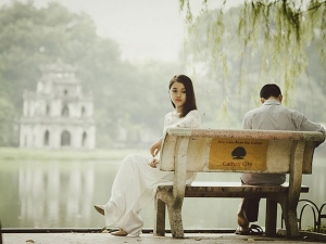 Reasons Not Getting Divorce