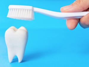 Important Diet Tips Perfect Healthy Teeth