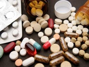 Non Prescription Medicines That Can Make You Sick