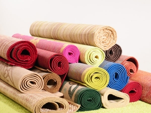 Tips Choosing Carpet