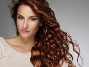 The Top Super Foods Healthy Hair