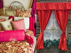 Ways Reuse Old Silk Sarees