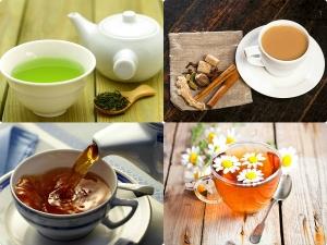 Best Tea Diabetics