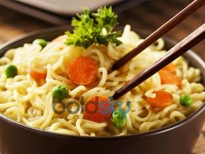 Special Noodles Recipe Noodles Magic