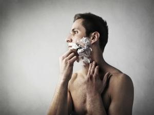 Tips Men S Shaving Problems Solutions