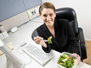 Menopause Diet What Eat What Avoid