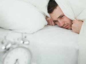 Risks Sleeping Too Much 009876