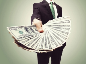 Ways Cut Your Wedding Costs.html