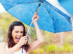 Ayurveda Health Tips The Rainy Season