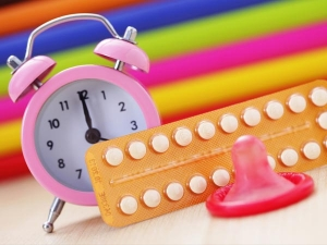 Myths Facts About Birth Control Pills You Ought Know