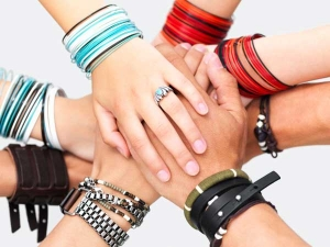 Friendship Day Special Interesting Facts About Friendship D