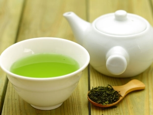 Benefits A Green Tea That Will Surprise You
