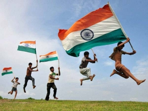 Independence Day Special Patriotic Songs That Will Make Us 010250 010253 010253