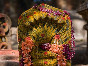 Nag Panchami Story Worship Methods