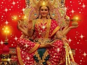 Important Things Do On Varamahalakshmi Puja