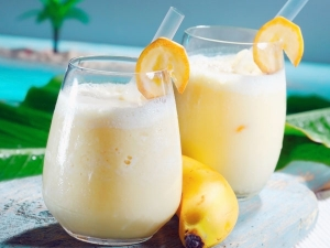 How Banana Juice Helps Your Hair