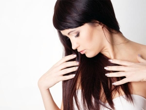 Nutrients That Prevents Hair Loss