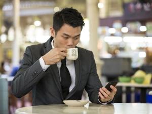 Surprising Health Benefits Coffee