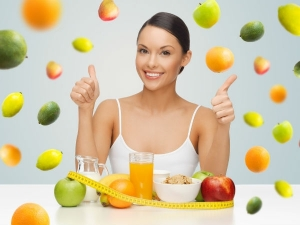 Citrus Fruits The Best Formula Weight Loss