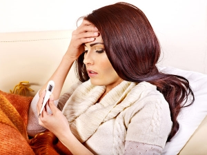 Fast Ways Recover From Viral Fever
