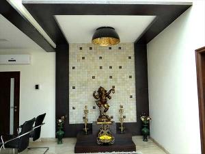 Awesome Pooja Room Designs