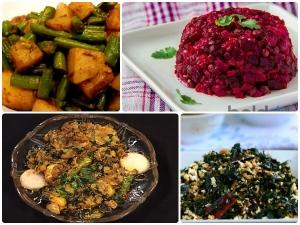 Quick Side Dish Recipe Kannada.html
