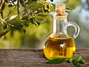 Best Essential Oil Skin Whitening Brightening Kannada