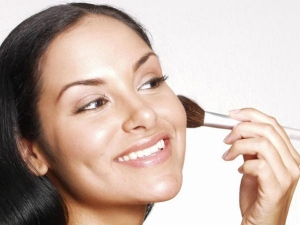 Natural Beauty Tips Women Over 50 Kannada