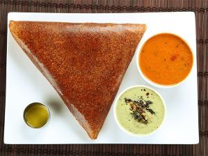 Variety Styles Dosa Recipe Kannada