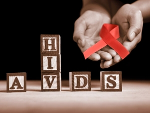 World Aids Day What Is Hiv What Are The Symptoms How Is It