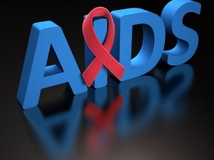 Most Surprising Facts About Hiv