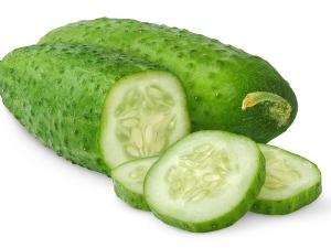 Mouthwatering Cucumber Seeds Tambli Recipe