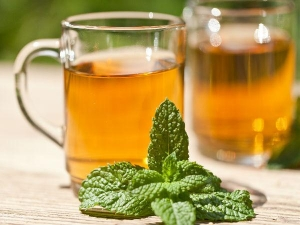 Drink These Herbal Teas A Healthy Life