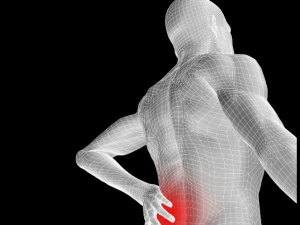 Quick Ways Stop Back Pain Which Should Surprise You