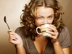 Health Benefits Black Coffee Without Sugar
