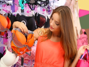 Tips When Buying Right Bra That Women Must Know