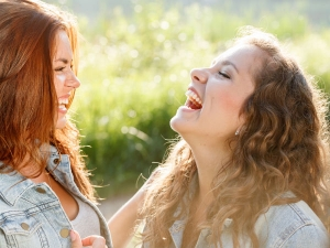 Funny Facts About Laughing That Will Kill You