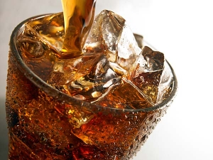 Why Cold Drinks Are Bad You