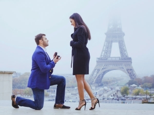 Super Cool Proposal Ideas You Must Try