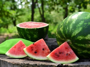 Perfect Reason Add Watermelon Your Diet