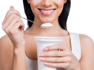 Foods Eat Dinner Avoid Summer Heat At Night