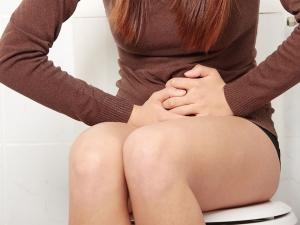 Unbeatable Remedies Manage Irregular Periods