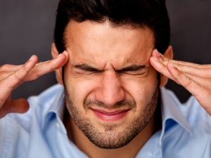 Foods That Are Instigating Your Migraine Headache