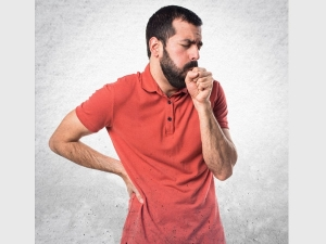 Is It Safe Consume Citrus Fruit When You Have Cough