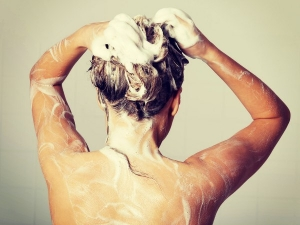 Biggest Shampoo Mistakes You Are Making