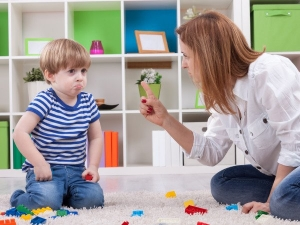 Things Remember When Your Child Gets Angry