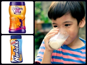 Horlicks Bournvita The Truth Behind These Health Drinks