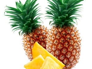 What Happens Your Body When You Eat Pineapple A Week