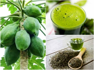 One Drink That Helps Cure Gout Pain