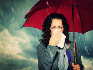 Ayurvedic Tips Protect Yourself From Monsoon Maladies